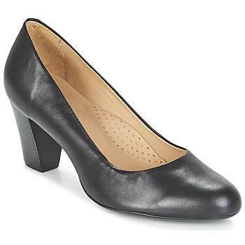Pumps Hush puppies ALEGRIA