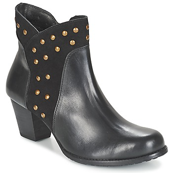 Low Boots Hush puppies KRIS KORINA