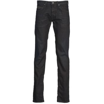 Jeans Gas MITCH Blau 350x350