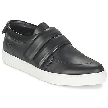 Sneaker Low Sonia Rykiel SPENDI