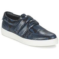 Sneaker Low Sonia Rykiel 610103