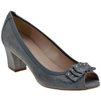 Schuhe Damen Pumps Keys PrüftStrassHeelSchuhCourt50plateauschuhe Multicolor