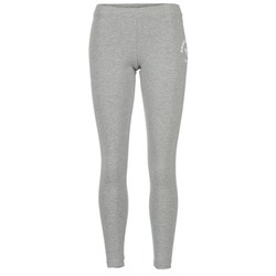 Kleidung Damen Leggings adidas Originals TIGHTS Grau