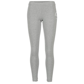 adidas Originals Tights