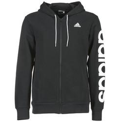Sweatshirts adidas Originals LIN FZ HOOD B
