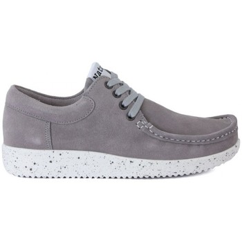 Derby-Schuhe Bernie Mev NATURE   ANNA GREY