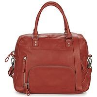 Taschen Damen Handtasche Nat et Nin MACY Rot