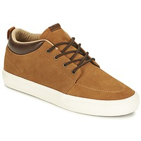 Sneaker High Globe GS CHUKKA