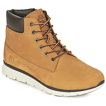 Sneaker High Timberland KILLINGTON 6 IN