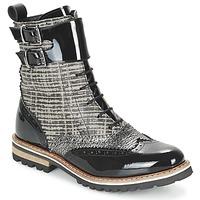 Boots Regard RIFADO