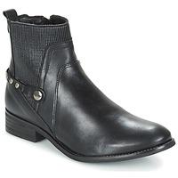 Boots Regard ROSARA