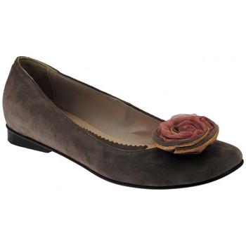 Schuhe Damen Ballerinas Alternativa Ballerina ballet ballerinas