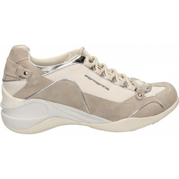 Schuhe Damen Sneaker Low Fornarina SPECIAL MISSING_COLOR