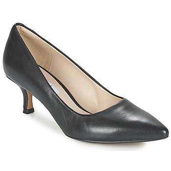 Schuhe Damen Pumps Clarks AQUIFER SODA Schwarz