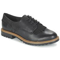 Derby-Schuhe Clarks GRIFFIN MABEL