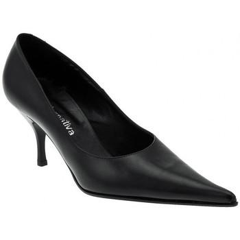 Schuhe Damen Pumps Alternativa DecoltePuntaplateauschuhe