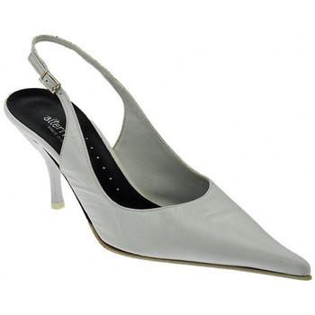 Schuhe Damen Pumps Alternativa ChanelTaccoMedioplateauschuhe