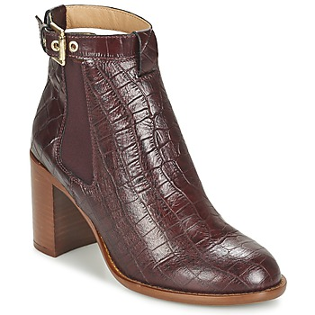 Low Boots KG by Kurt Geiger SEBASTIEN