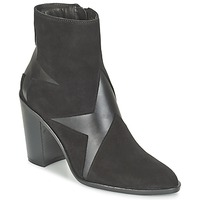 Low Boots KG by Kurt Geiger SKYWALK