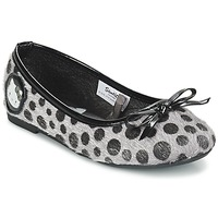 Ballerinas Hello Kitty BULIA SS E