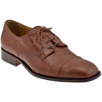 Schuhe Herren Richelieu Bocci 1926 Spitze-klassische richelieu