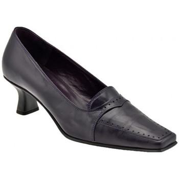 Schuhe Damen Pumps Bocci 1926 60 Spool Heel Court Schuh ist plateauschuhe