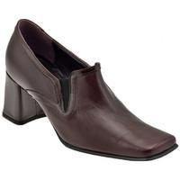 Schuhe Damen Pumps Bocci 1926 Heel Schuh Court zugestimmt hat, decken 60 plateauschuhe