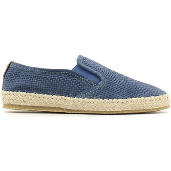 Brimarts 316164 Slip-on Man