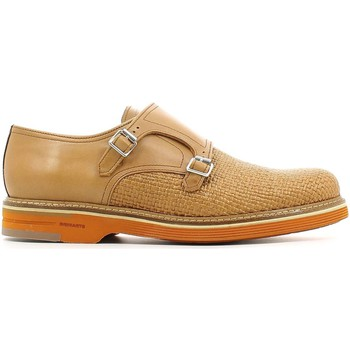 Brimarts 317064 Classic Shoes Man