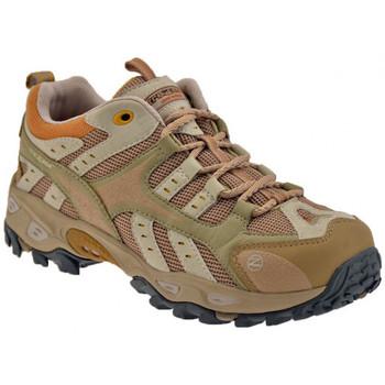 Schuhe Damen Wanderschuhe Trezeta Comanche trekking