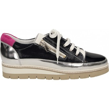 Schuhe Damen Sneaker Low Alfredo Giantin SPEC MISSING_COLOR