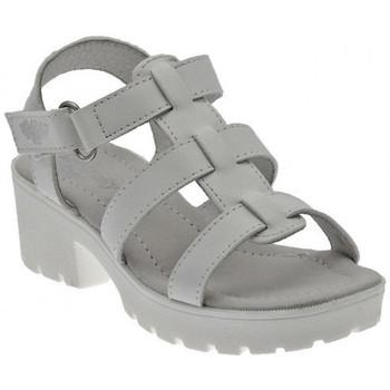 Schuhe Kinder Sandalen / Sandaletten Lelli Kelly Ruth Sandalo Tacco Largo sandale