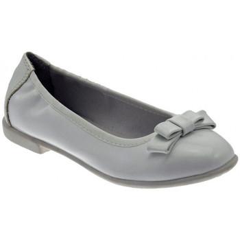 Schuhe Kinder Ballerinas Lelli Kelly Cindy Ballerina Vernice Fiocchetto ballet ballerinas
