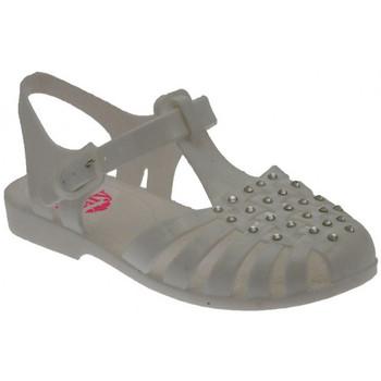 Schuhe Kinder Sandalen / Sandaletten Lelli Kelly SorrentoRagnettoStrassmeer