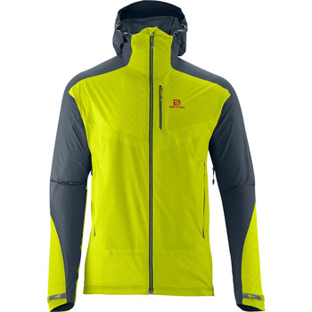Salomon Minim 2.5l Jacket M