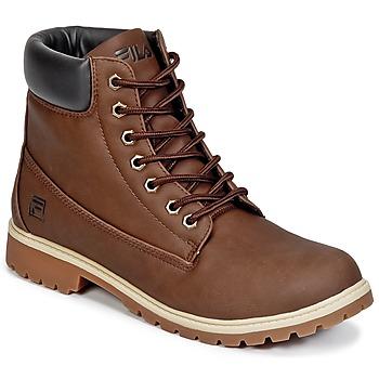 Boots Fila MAVERICK MID
