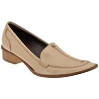 Schuhe Damen Slipper Latitude Sewing Sfilato mokassin halbschuhe