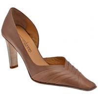 Schuhe Damen Pumps Latitude Open Court Schuh ist T.80 plateauschuhe
