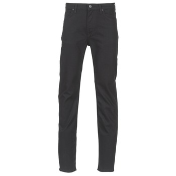 Straight Leg Jeans Lee RIDER