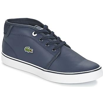 Sneaker Low Lacoste Ampthill 316 2