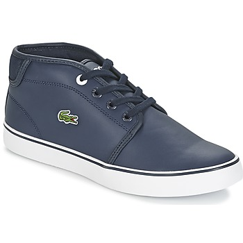 Sneaker High Lacoste Ampthill 316 2