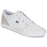 Sneaker Low Lacoste BAYLISS 316 1