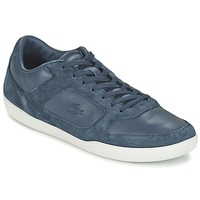 Sneaker Low Lacoste COURT-MINIMAL 316 1