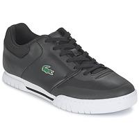 Sneaker Low Lacoste INDIANA EVO 316 1