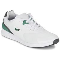 Sneaker Low Lacoste LTR.01 316 1