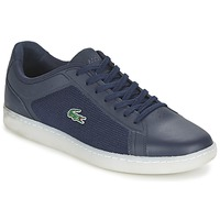 Sneaker Low Lacoste ENDLINER 416 1