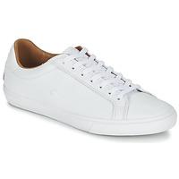 Sneaker Low Lacoste GRAD VULC