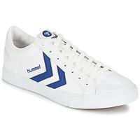 Sneaker Low Hummel BASELINE COURT