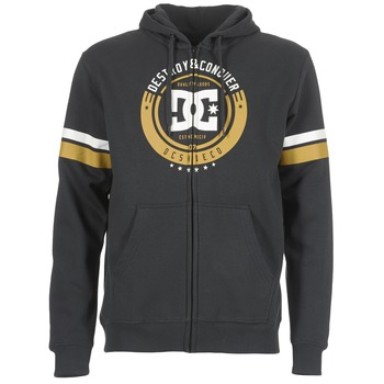 Sweatshirts DC Shoes SMASHED ZH
