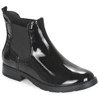 Boots Geox SOFIA